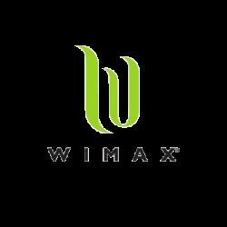 Wimax d.o.o.